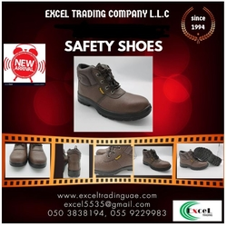 NOVAFLEX SAFETY SHOES IN ABUDHABI,ALAIN,UMM AL QUWAIN,SHARJAH,DUBAI, RAS AL KHAIMAH AND AJMAN