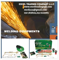 VICTOR GAS WELDING & CUTTING EQUIPMENTS SUNDEX PIPE & FITTINGS SUPPLIERS AND DEALERS IN ABUDHABI,DUBAI,AJMAN,SHARJAH,RAS AL KHAIMAH,UMM AL QUWAIN, MUSSAFAH, NEAR TO ME, UAE