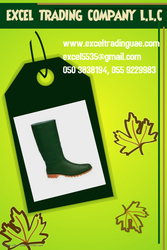 GINOCCHIO RUBBER GUMBOOT SUPPLIERS AND DEALERS IN ABUDHABI,DUBAI,AJMAN,SHARJAH,RAS AL KHAIMAH,Umm Al Quwain MUSSAFAH, NEAR TO ME UAE