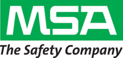 MSA SAFETY PRODUCTS SUPPLIER IN UAE
