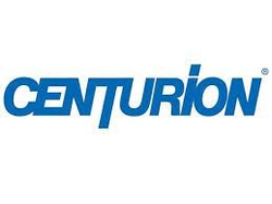 CENTURION SAFETY PRODUCTS
