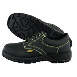 INTACT SAFETY SHOES