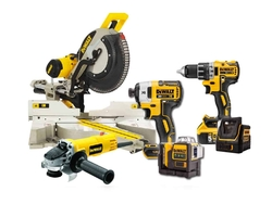 POWER TOOLS SUPPLIER IN ABU DHABI
