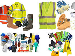 PERSONAL PROTECTIVE EQUIPMENT IN ABUDHABI