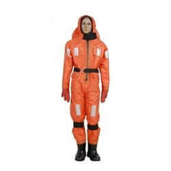 IMMERSION SUIT SUPPLIER IN UAE