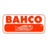 BAHCO IN UAE