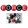 FORCE SUPPLIERS IN UAE