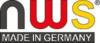 NWS GERMAN HAND TOOLS SUPPLIER/DEALER IN UAE