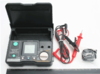 MEGGER TESTER SUPPLIERS IN UAE