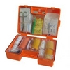 FIRST AID BOX SUPPLIERS IN UAE