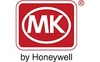 MK SWITCHES AND SOCKETS SUPPLIER IN UAE
