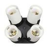 LAMP HOLDERS SUPPLIERS IN UAE