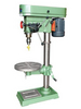 DRILL PRESS SUPPLIERS IN UAE