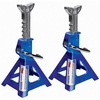 JACK STAND SUPPLIERS UAE