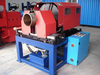 PIPE BEVELING MACHINES SUPPLIERS UAE