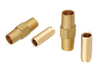 EARTH ROD COUPLING SUPPLIER IN UAE