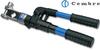 hydraulic crimping tool in uae