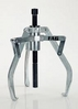 PULLERS AND EXTRACTORS SUPPLIER UAE