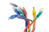 Network Cables in UAE