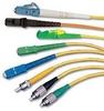 Patch cords & Accessories IN UAE