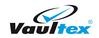 Vaultex suppliers in uae