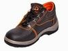 Vaultex shoes suppliers in uae