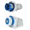 industrial plugs and socket suppliers in uae