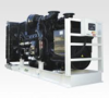 jet generators suppliers in uae