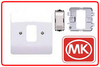MK UAE