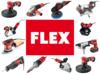FLEX TOOLS GERMANY