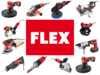 FLEX  AUTHORIZED SUPPLIER