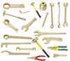 NON SPARKING HAND TOOLS UAE