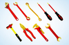 NON SPARKING TOOLS SUPPLIER UAE