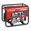 ELEMAX GENERATORS UAE