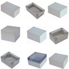 HOST PVC ENCLOSURES & GLANDS SUPPLIER