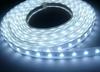 12V LED STRIP LIGHT SUPPLIER IN DUBAI