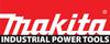 MAKITA UAE - ADEX INTERNATIONAL LLC