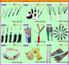 CAT 6 CABLE ACCESSORIES