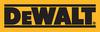DEWALT POWER TOOLS DIVISION - ADEX INTERNATIONAL