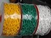 plastic chain suppliers in uae
