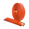 canvas rubber hose in UAE