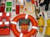 life saving equipment suppliers in uae