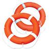 life buoy rings in uae