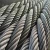 steel wire rope suppliers in uae