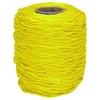 polypropylene rope suppliers in uae