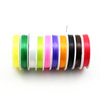 Nylon wire rope suppliers in uae