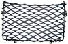 cargo net suppliers in uae