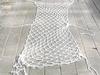gang way net suppliers in uae