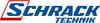 Schrack Technik Brand Supplier in Dubai