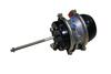 Brake chamber T30-30 supplier in uae